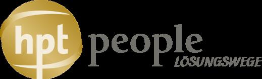 HPT People